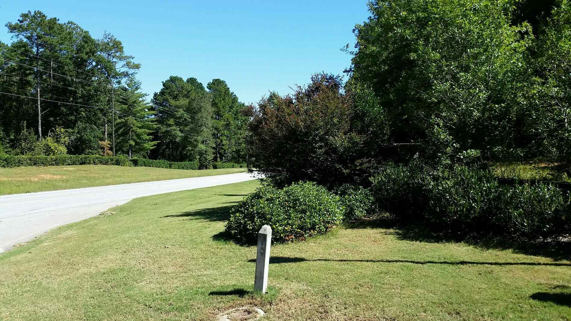 0 Alcovy Reserve Way, Covington, GA 30014