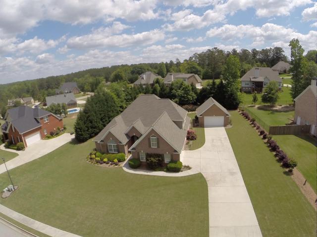212 Amelia Way, Loganville GA 30052