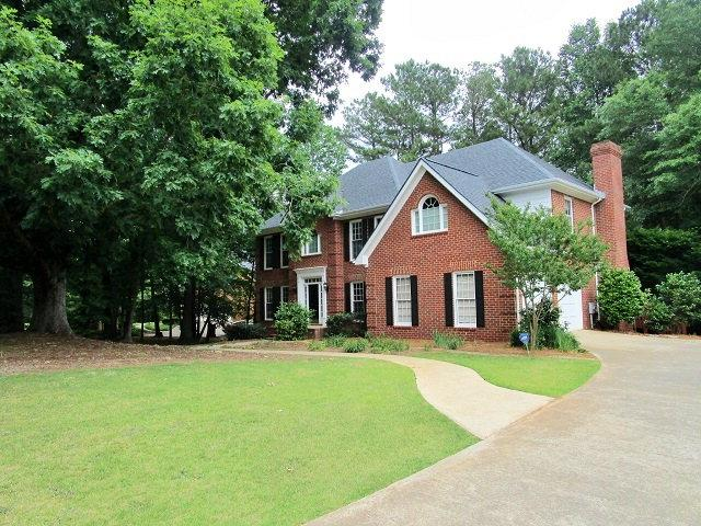 530 Riverbottom Rd, Athens, GA