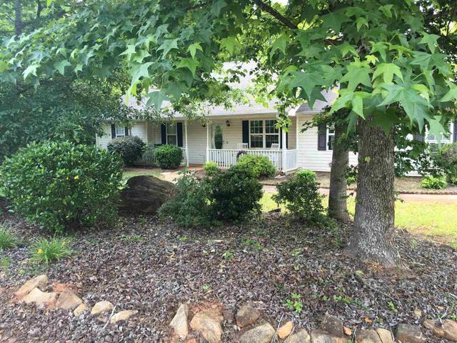 280 Five Oaks, Covington, GA