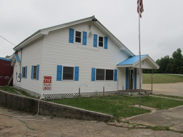 1886 Moccasin Gap Rd, Lula, GA 30554