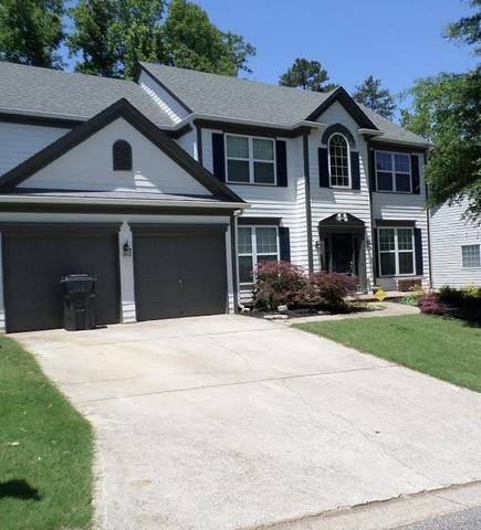 3245 Citation Ave, Kennesaw, GA
