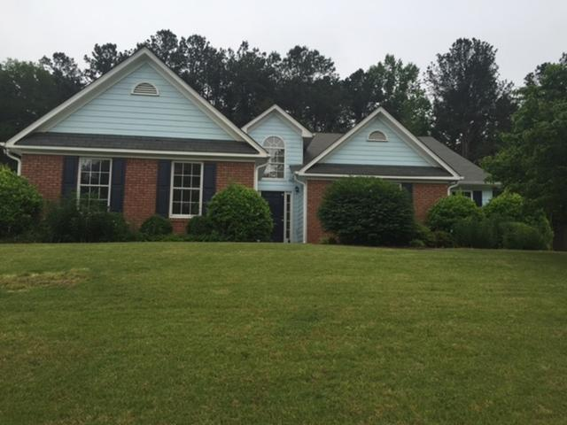1989 Manor Oak Ln, Buford, GA