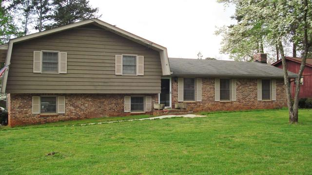 1048 Strawberry Ln, Ellenwood, GA
