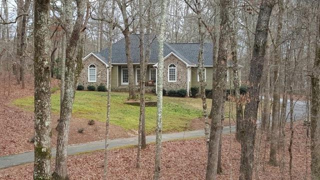 85 Foggy Bottom Rd, Carrollton, GA