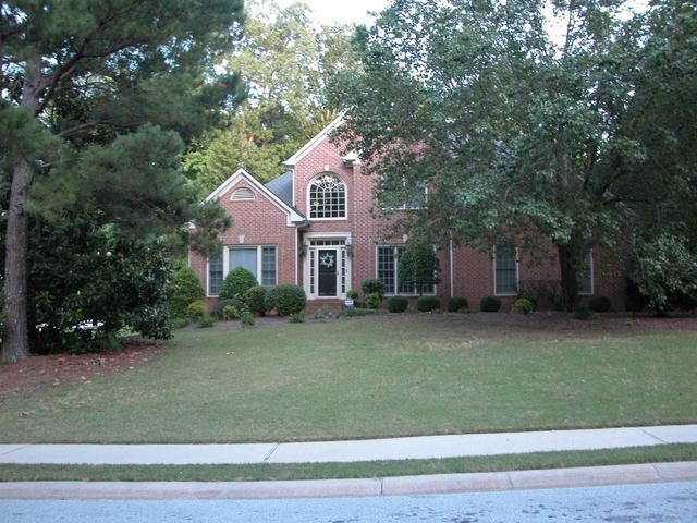 250 Lakemont, Fayetteville GA 30215