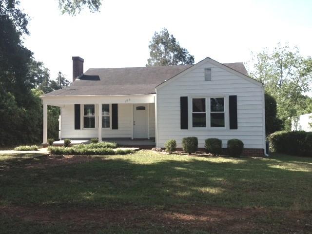 103 Hill St, Thomaston, GA