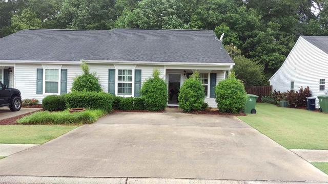 1737 Summerwoods Ln, Griffin, GA
