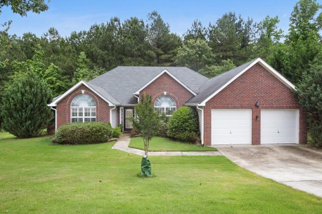 193 Penny Ln, Mcdonough, GA