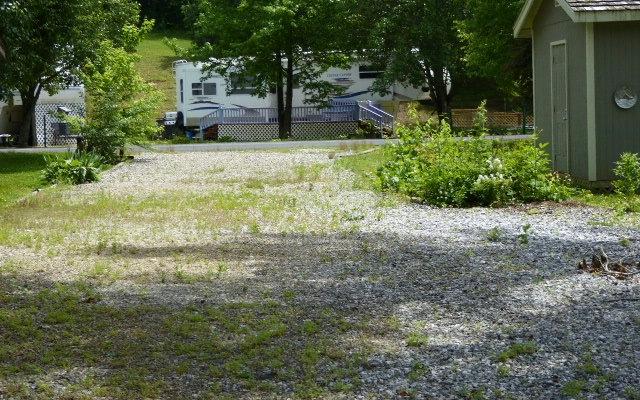236 Conley Creek #75, Blairsville, GA 30512