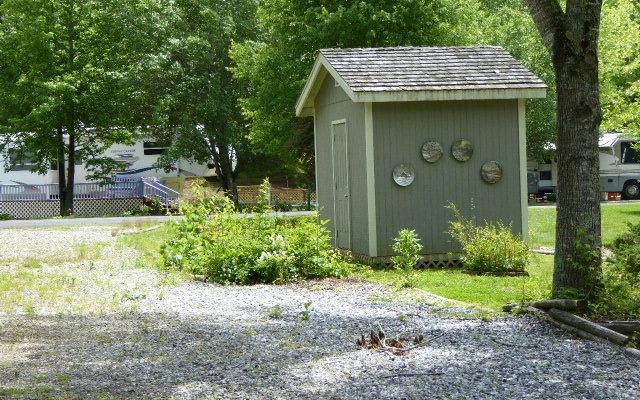 236 Conley Crk #75, Blairsville, GA 30512