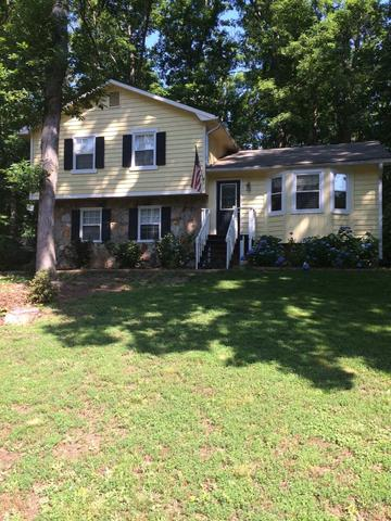 3757 Tree Bark, Snellville, GA