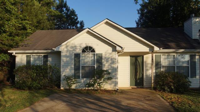 6485 Nuggett Trl, Gainesville, GA