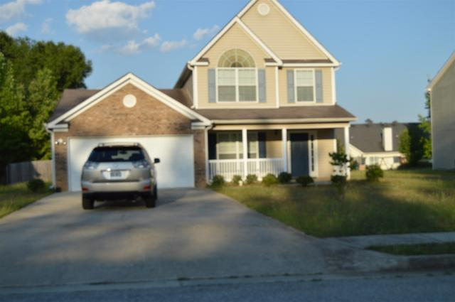 199 Galway Ln Hampton Ga 30228 #APT 14, Hampton, GA