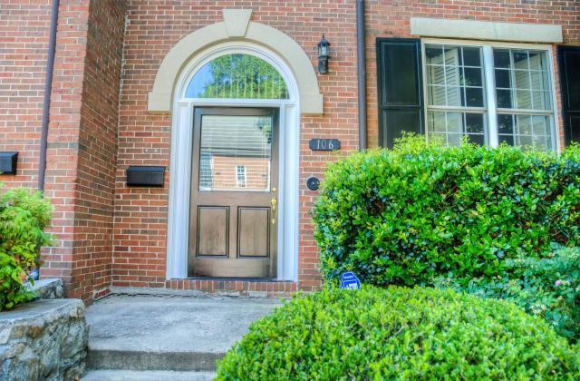1634 Ponce De Leon Ave #APT 106, Atlanta, GA