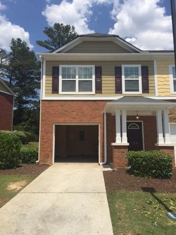 759 Arbor Gate Ln, Lawrenceville, GA