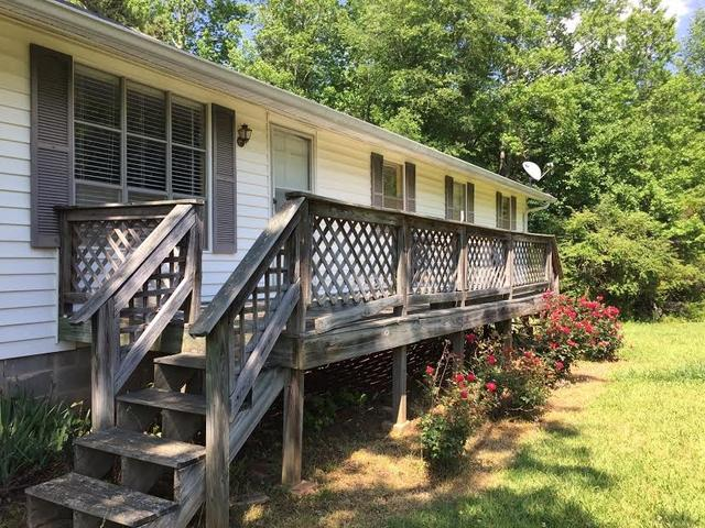 37 Water Spaniel Ln, Carrollton, GA