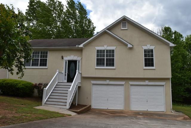 4366 Port Ln, Powder Springs, GA