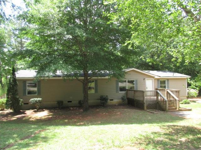 561 Hodges Farm Rd, Mansfield, GA