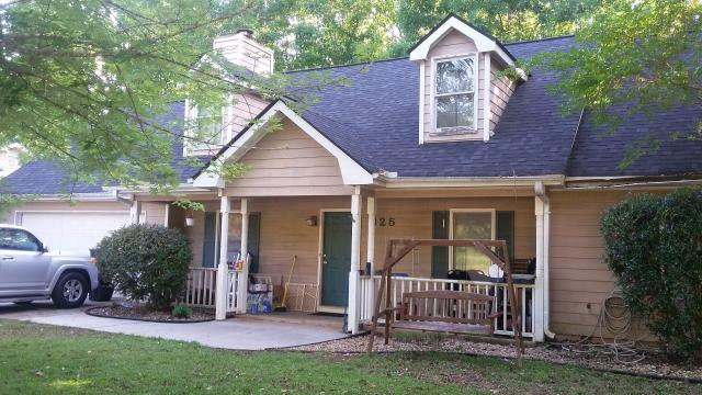 325 Willow Shoals Dr, Covington, GA