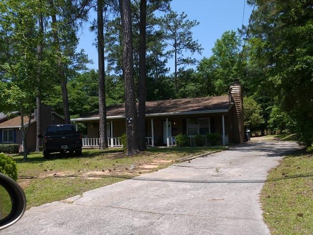 1473 Greentree Pkwy, Macon, GA