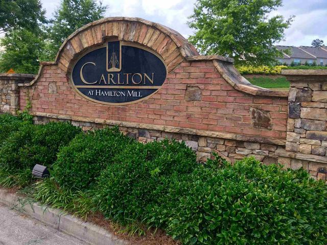 2427 Sardis Chase Ct, Buford, GA