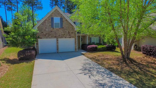 38 Gables Way, Newnan, GA