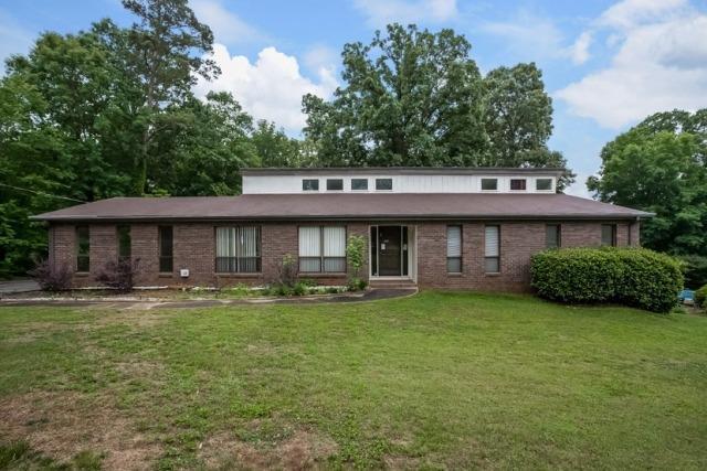 3065 Dover Ln, Marietta, GA