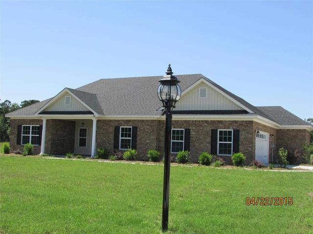 422 Wriggley Field Dr, Guyton, GA