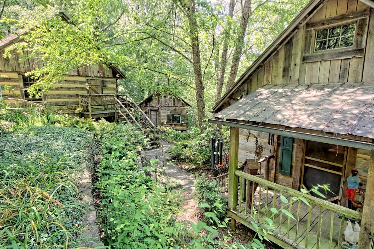 79 Andrea Lane, Lakemont, GA 30552