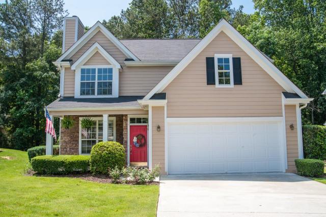 2608 Baramore Oaks Ln, Marietta, GA