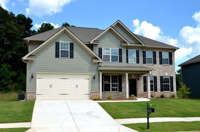 1135 Acorn Oak Dr #APT /32, Lawrenceville, GA