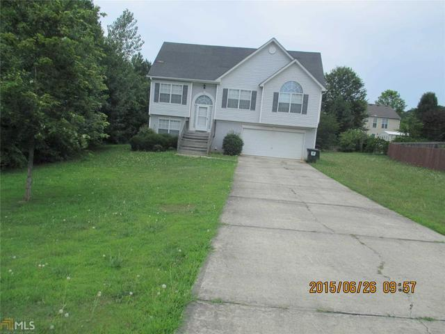 422 Limerick Way, Hampton, GA