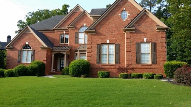 3757 Maryhill Ln #APT 0, Kennesaw, GA
