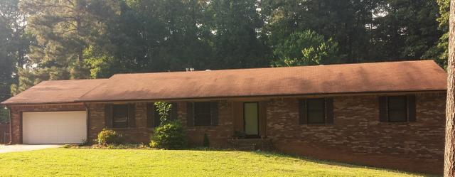 2224 Barbara Ln, Ellenwood, GA