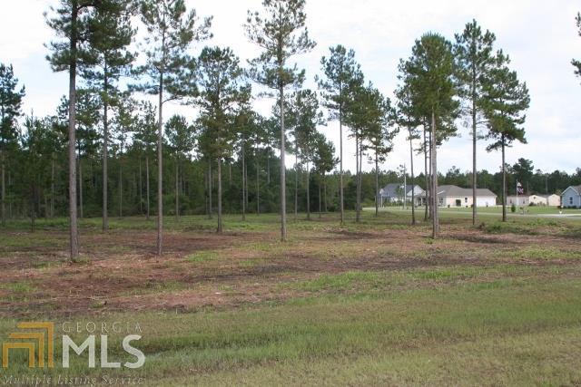 0 Clarks Bluff Rd #4, Kingsland, GA 31548