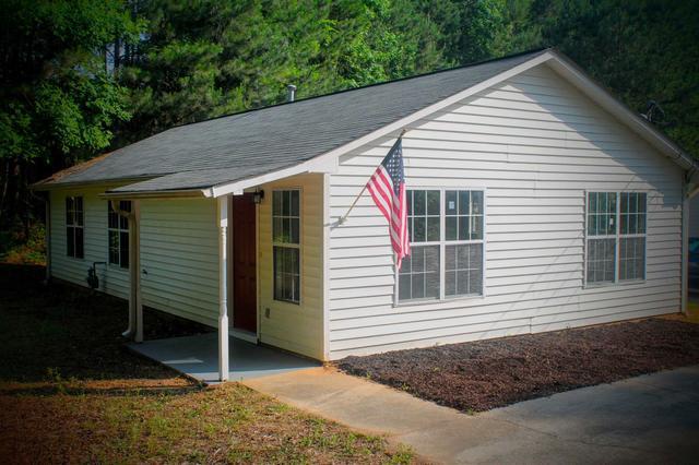 338 Jefferson St, Newnan, GA