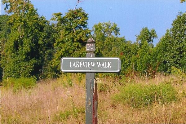 0 Lakeview Walk #38, Baldwin, GA 30511