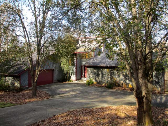 361 Woodhaven Dr, Athens, GA