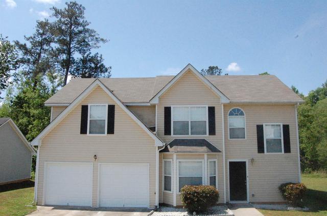10779 Tara Vlg, Jonesboro, GA