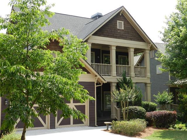 1729 Streamview Dr, Atlanta GA 30316