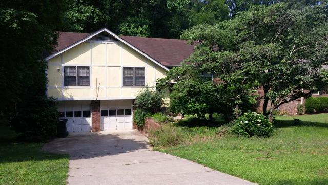 3373 Rae Pl, Lawrenceville, GA