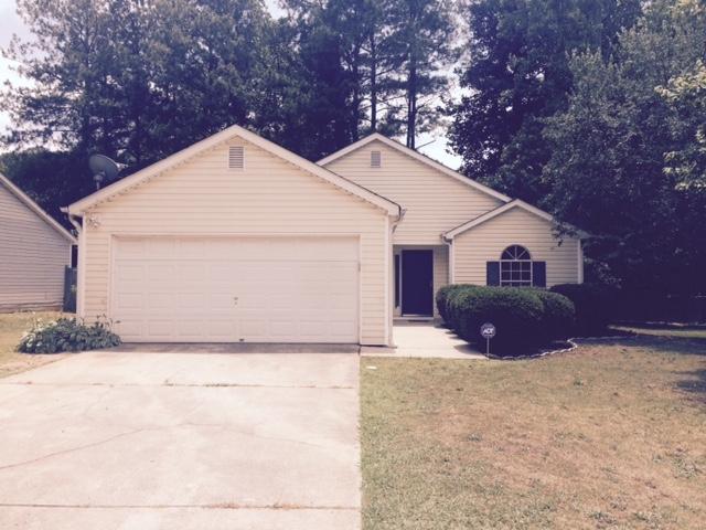 261 Brandon Ridge Cir, Stockbridge, GA