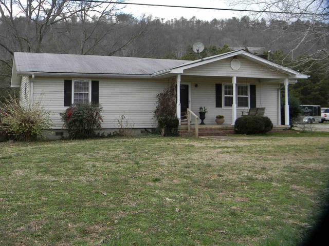 8459 Haywood Valley Rd, Summerville, GA 30747