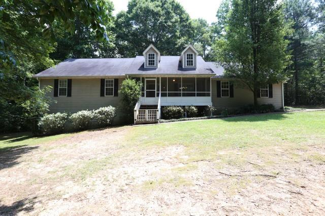385 Antioch Rd, Mcdonough, GA
