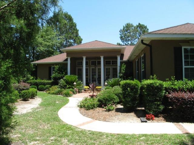 1076 Greenwillow Dr, Saint Marys, GA