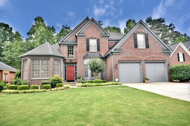 5610 Olde Atlanta Pkwy, Suwanee, GA