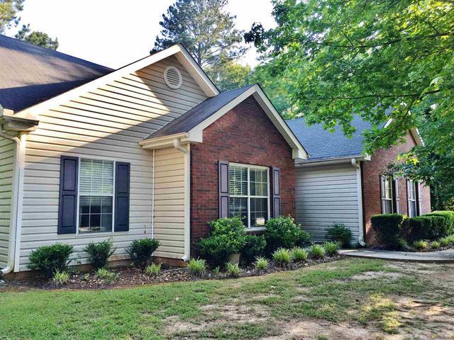 370 Alcovy Cir, Covington, GA