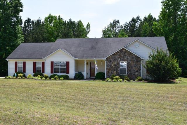 870 Riverwood, Monroe, GA