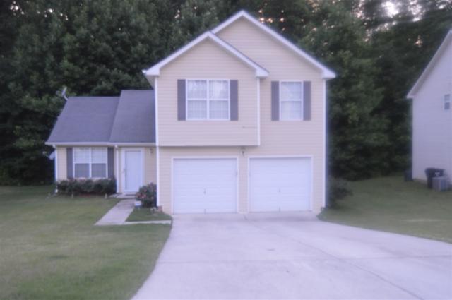 516 Pecan Wood Cir, Fairburn, GA